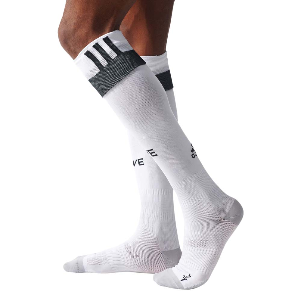 d5701a8db adidas Juventus 3rd Socks buy and offers on Goalinn