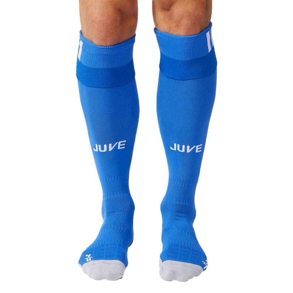 4a30c3e81 adidas Juventus Away Socks buy and offers on Goalinn