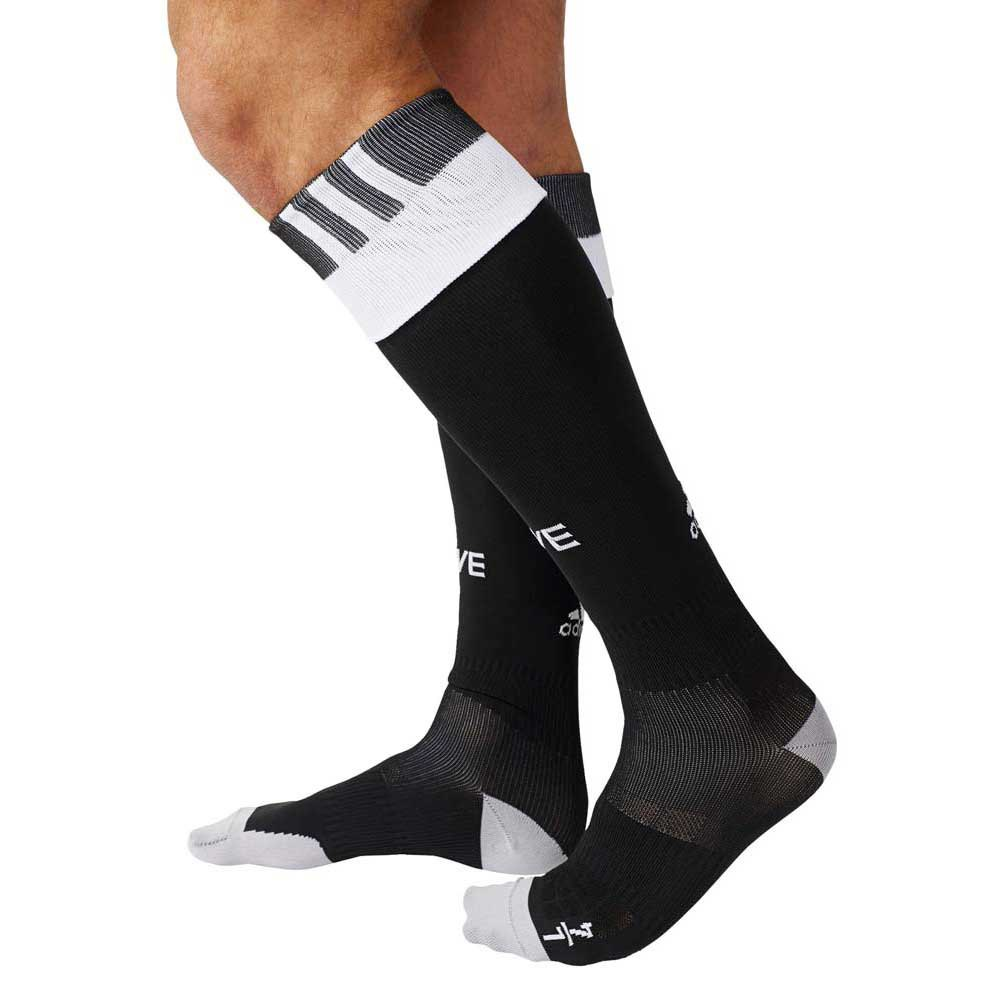 48a411295 adidas Juventus Home Socks buy and offers on Goalinn