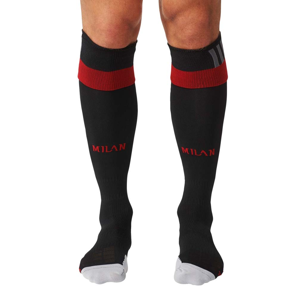 adidas AC Milan Home Socks