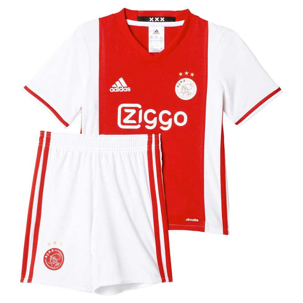 adidas Ajax Home Mini