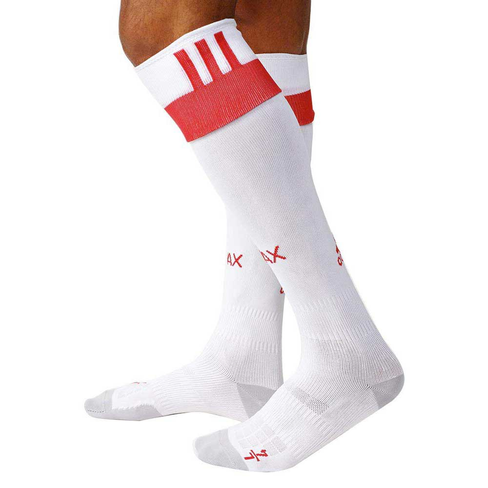 adidas Ajax Home Socks