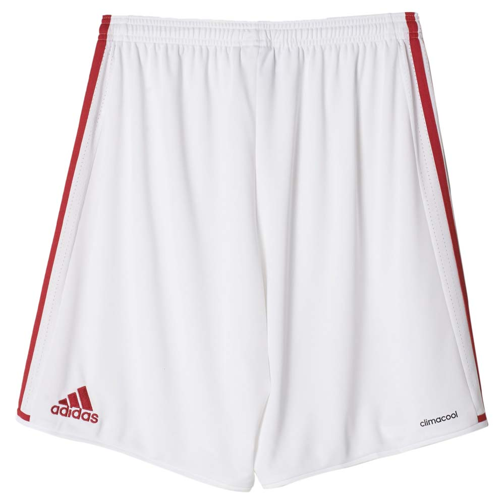 adidas Ajax Home Short
