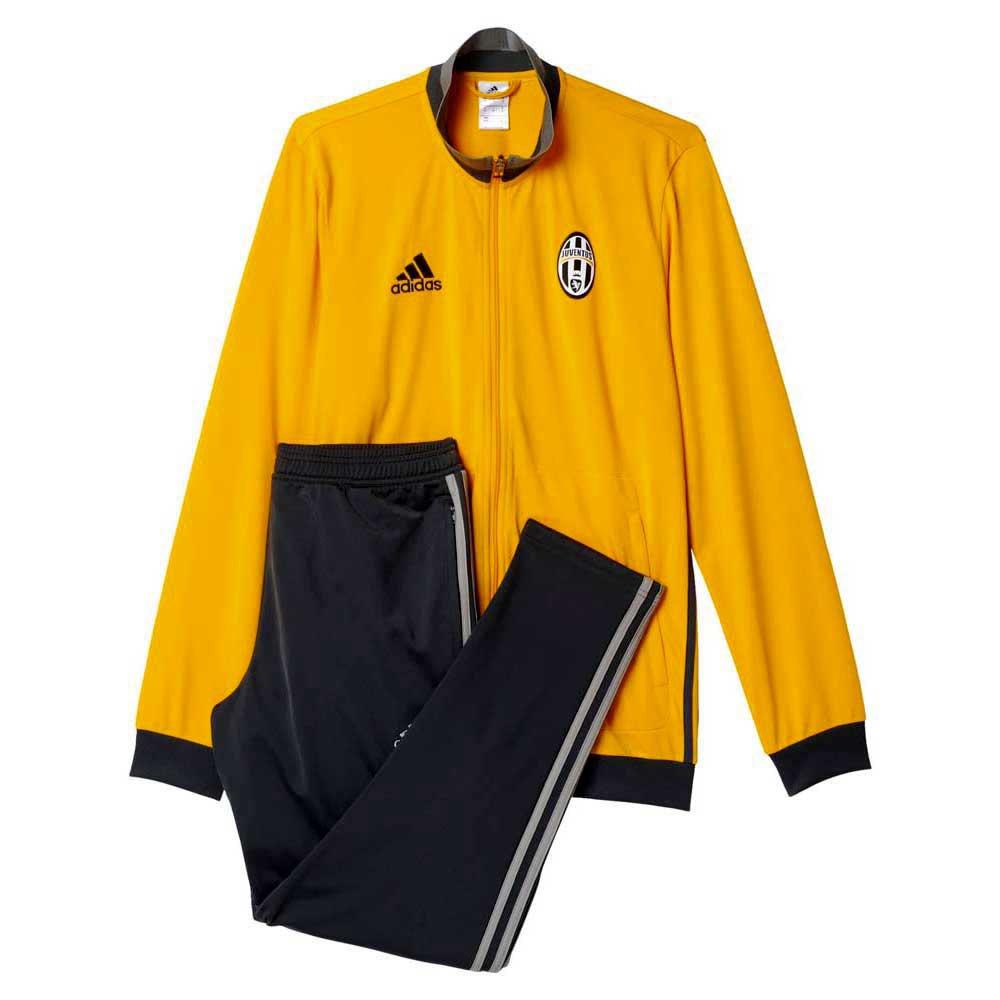 ec8b5817b6e adidas Juventus Pes Suit comprar e ofertas na Goalinn Futebol