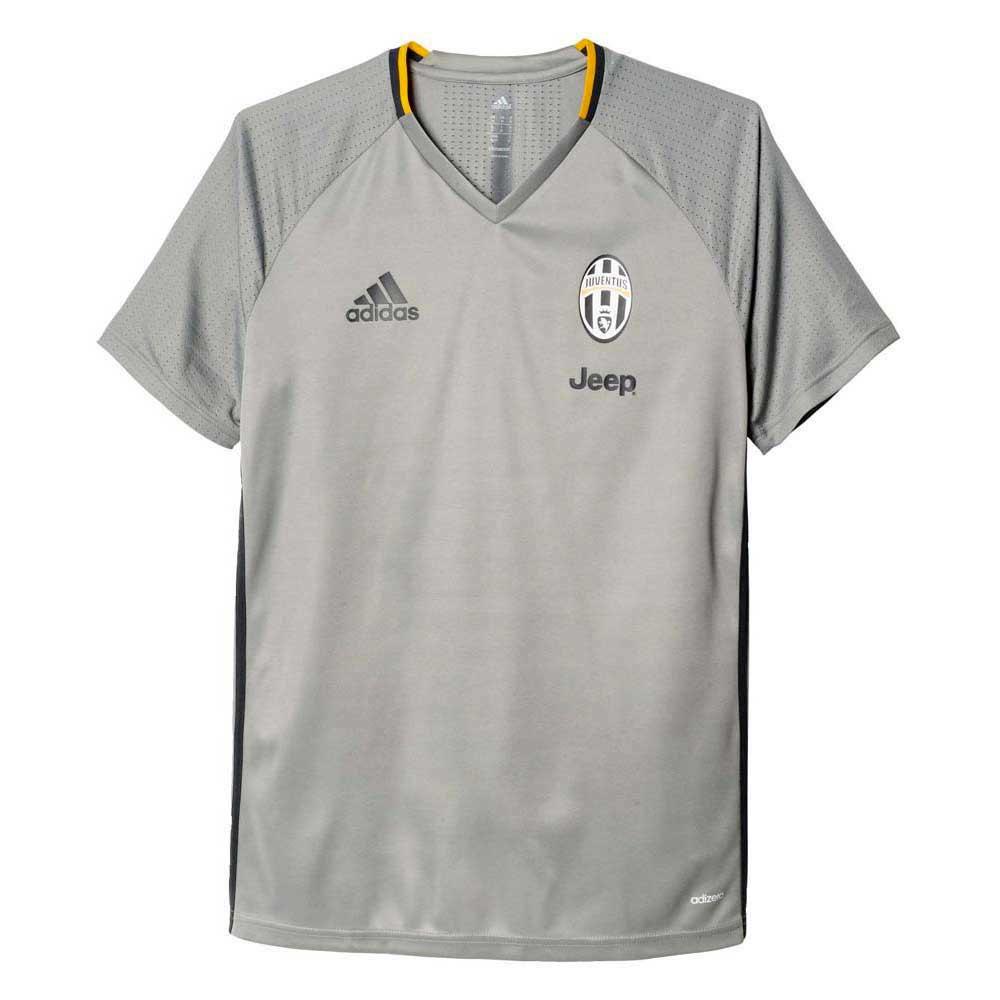 5970712b8ba adidas Juventus Training Jersey comprar e ofertas na Goalinn Futebol