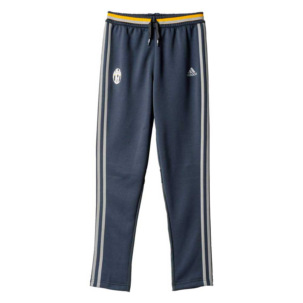 adidas Juventus Training Pant Junior