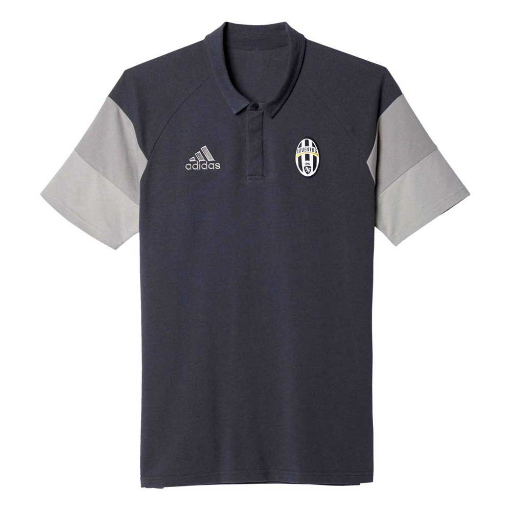 adidas Juventus Training Polo
