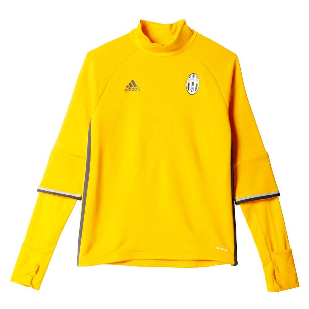 f7a2c0d15 adidas Juventus Training Top Junior buy and offers on Goalinn