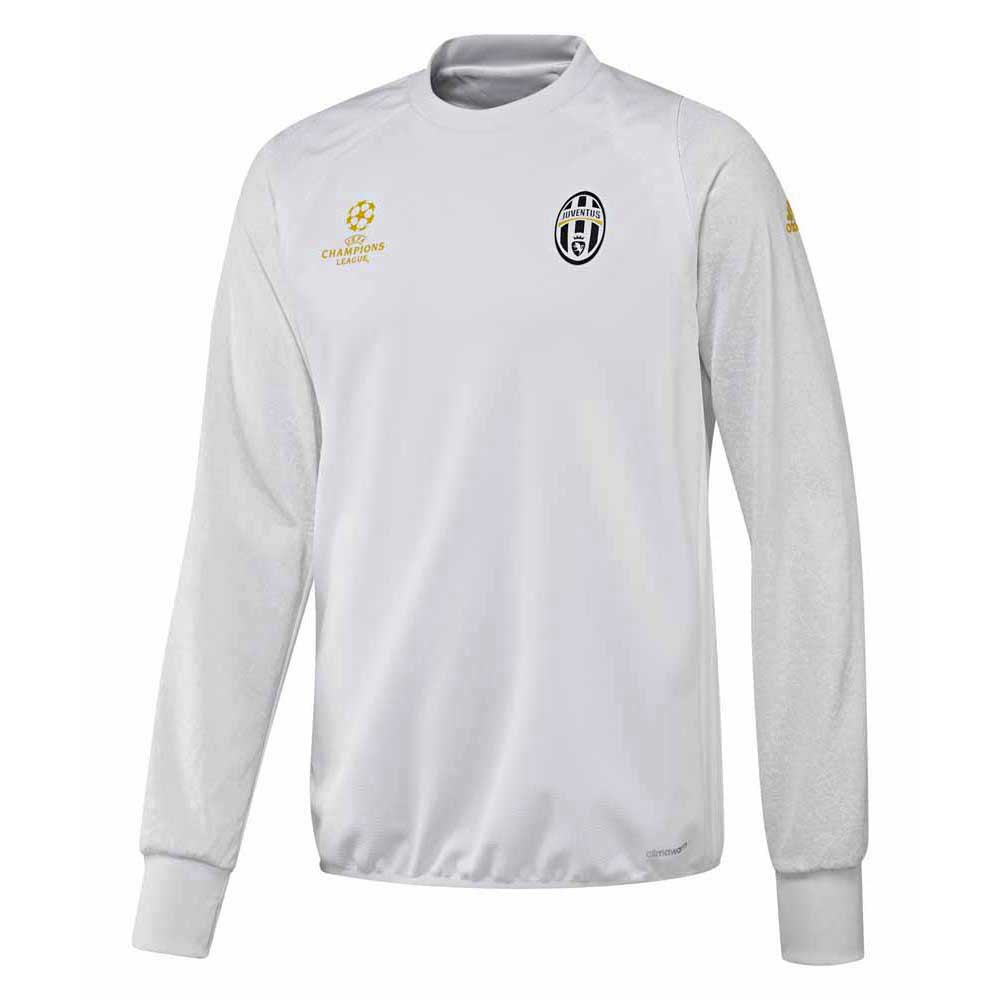 adidas Juventus Eu Training Top