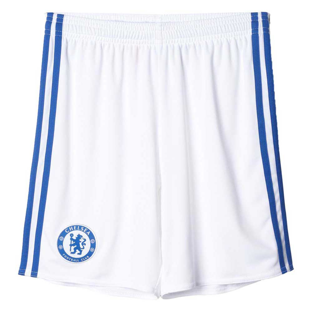 adidas Chelsea FC 3rd Short Junior