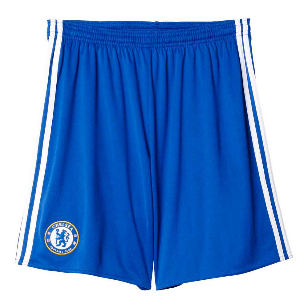 adidas Chelsea FC Home Short