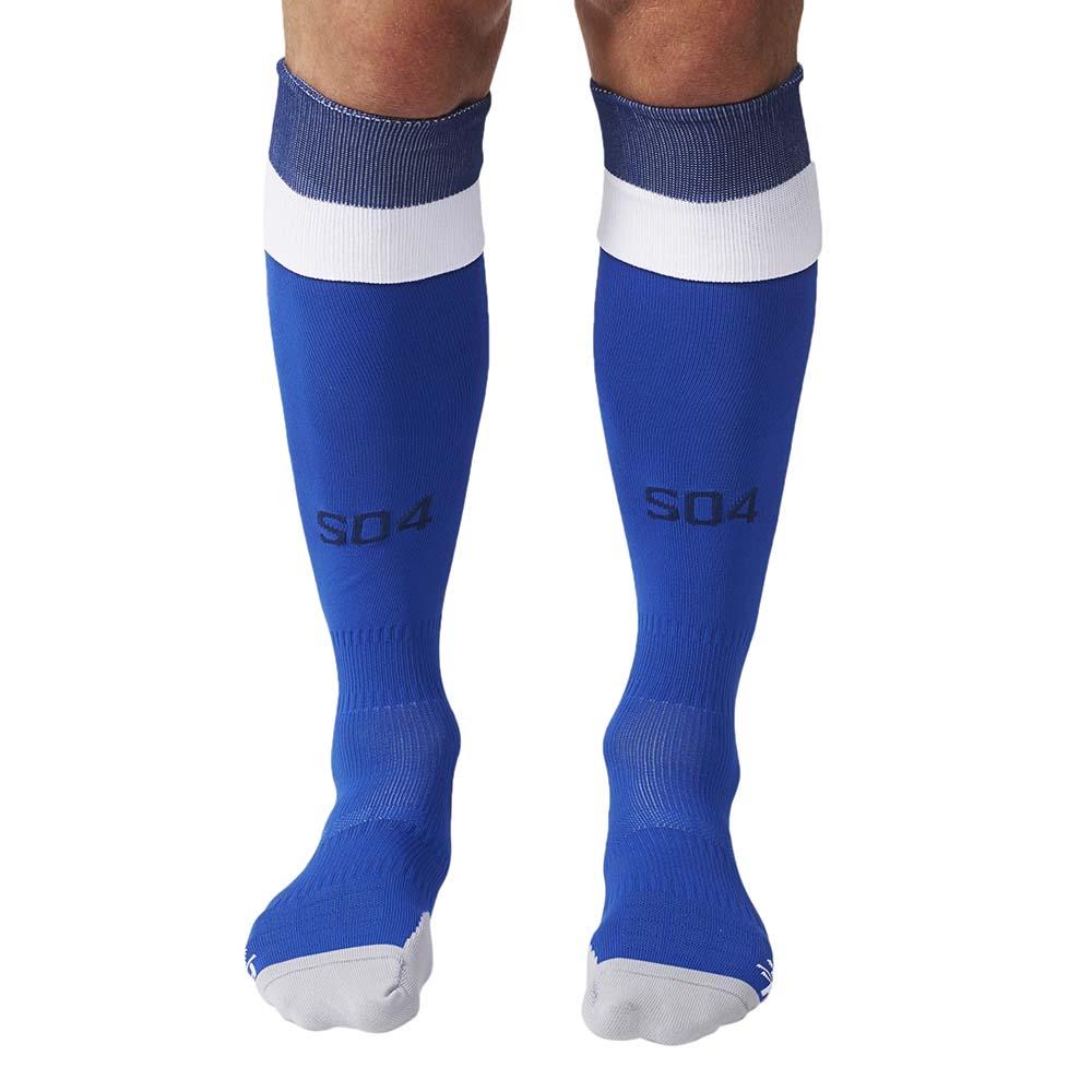 802cf1d7f adidas Schalke 04 Home Socks buy and offers on Goalinn