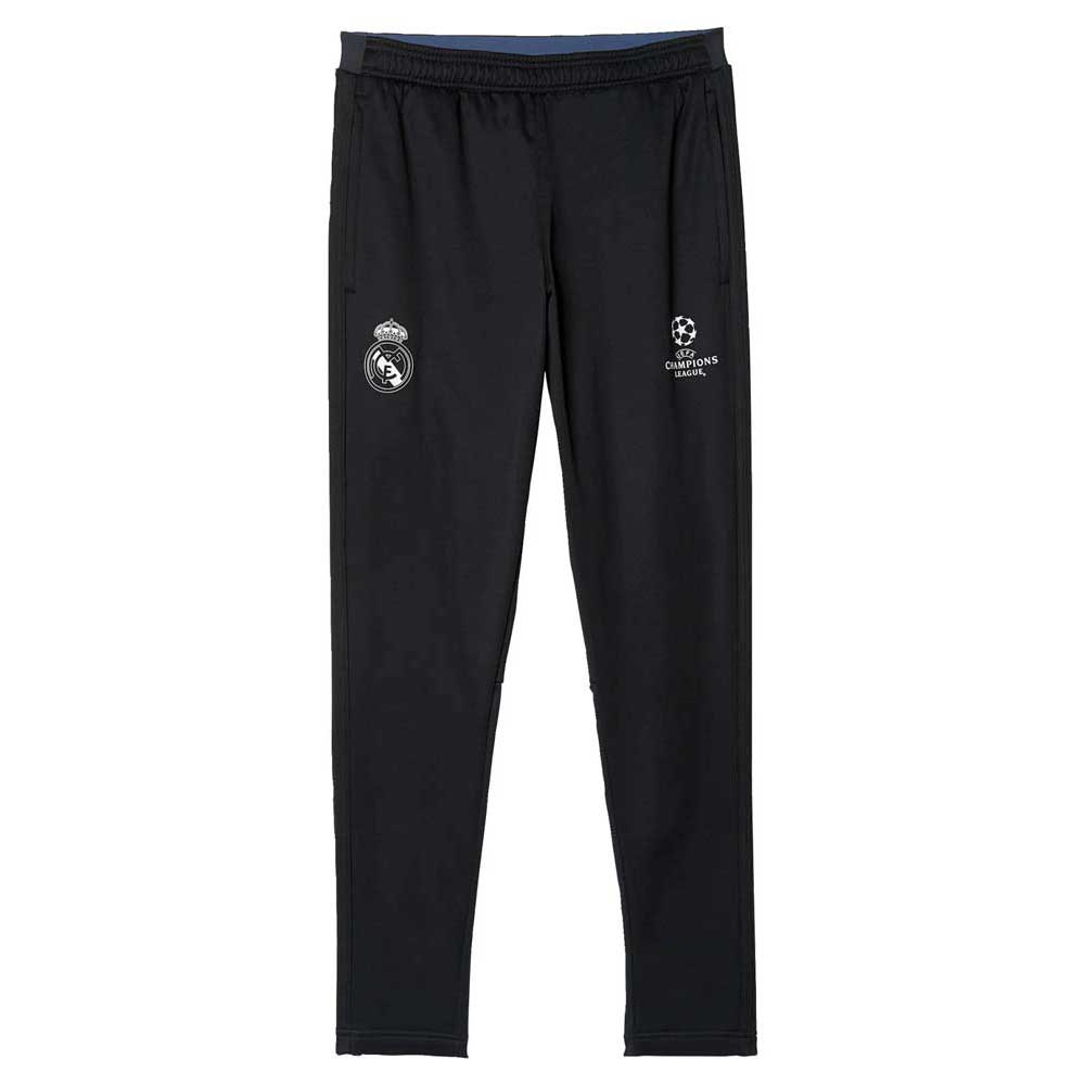 adidas Real Madrid Eu Training Pant