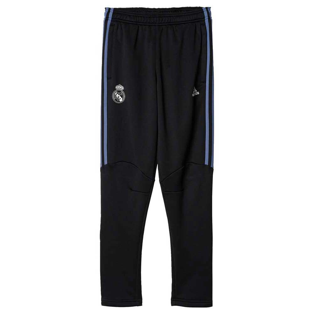 adidas Real Madrid Pre Pant Junior