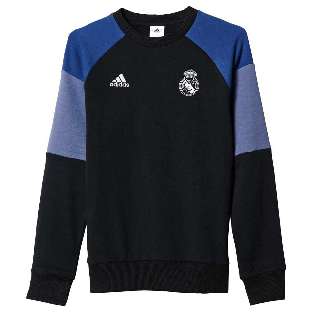 sweat real madrid adidas