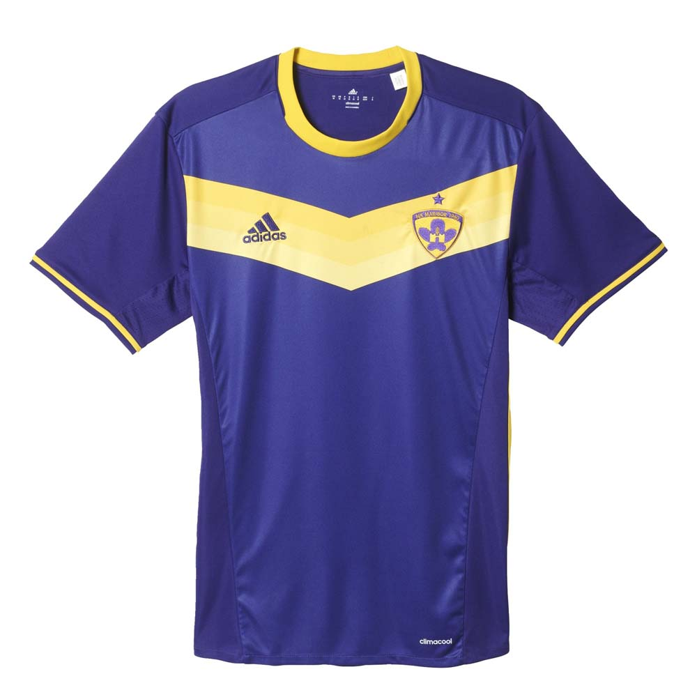adidas NK Maribor Home Jersey buy and offers on Goalinn 32aedb777d65c
