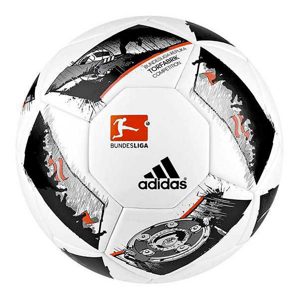 adidas DFL Competition