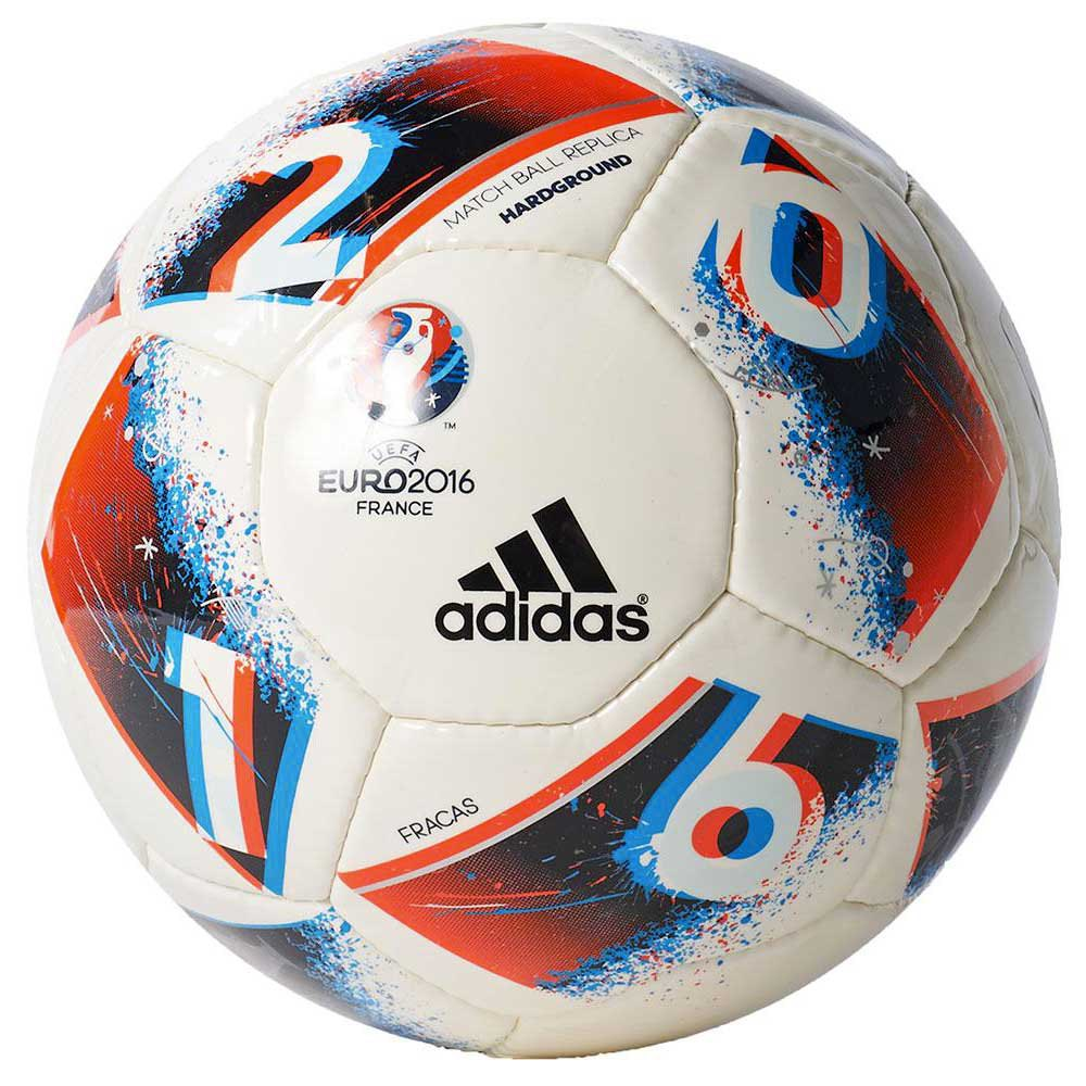 adidas Euro16 Hard Ground