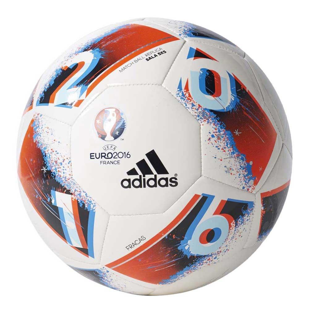 adidas Euro16 Sala 5X5 buy and offers on Goalinn 7e433aa6468ef
