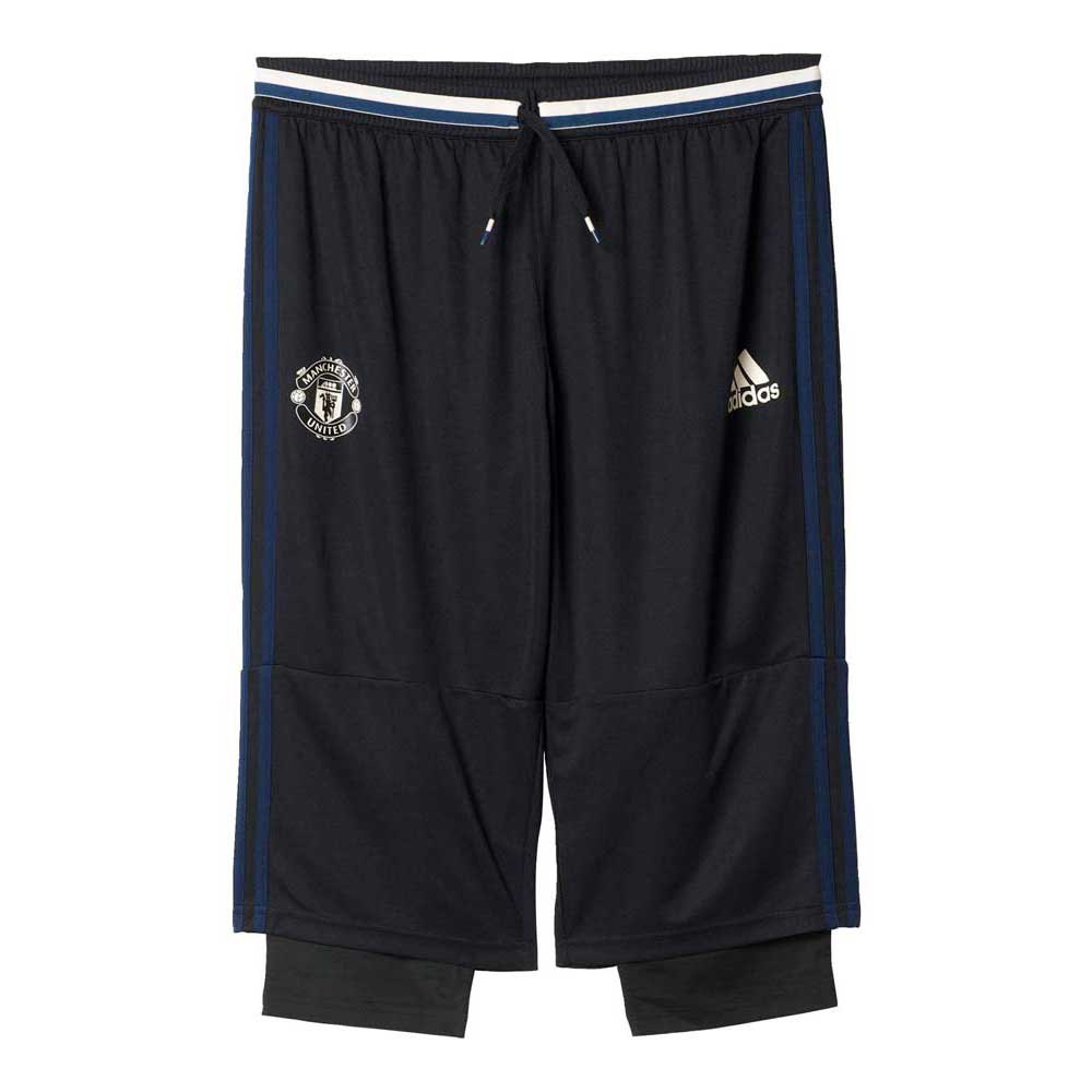adidas Manchester United FC Pirate Pant
