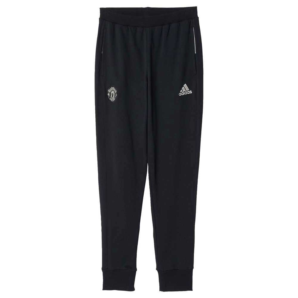 adidas Manchester United FC Sweat Pant Co