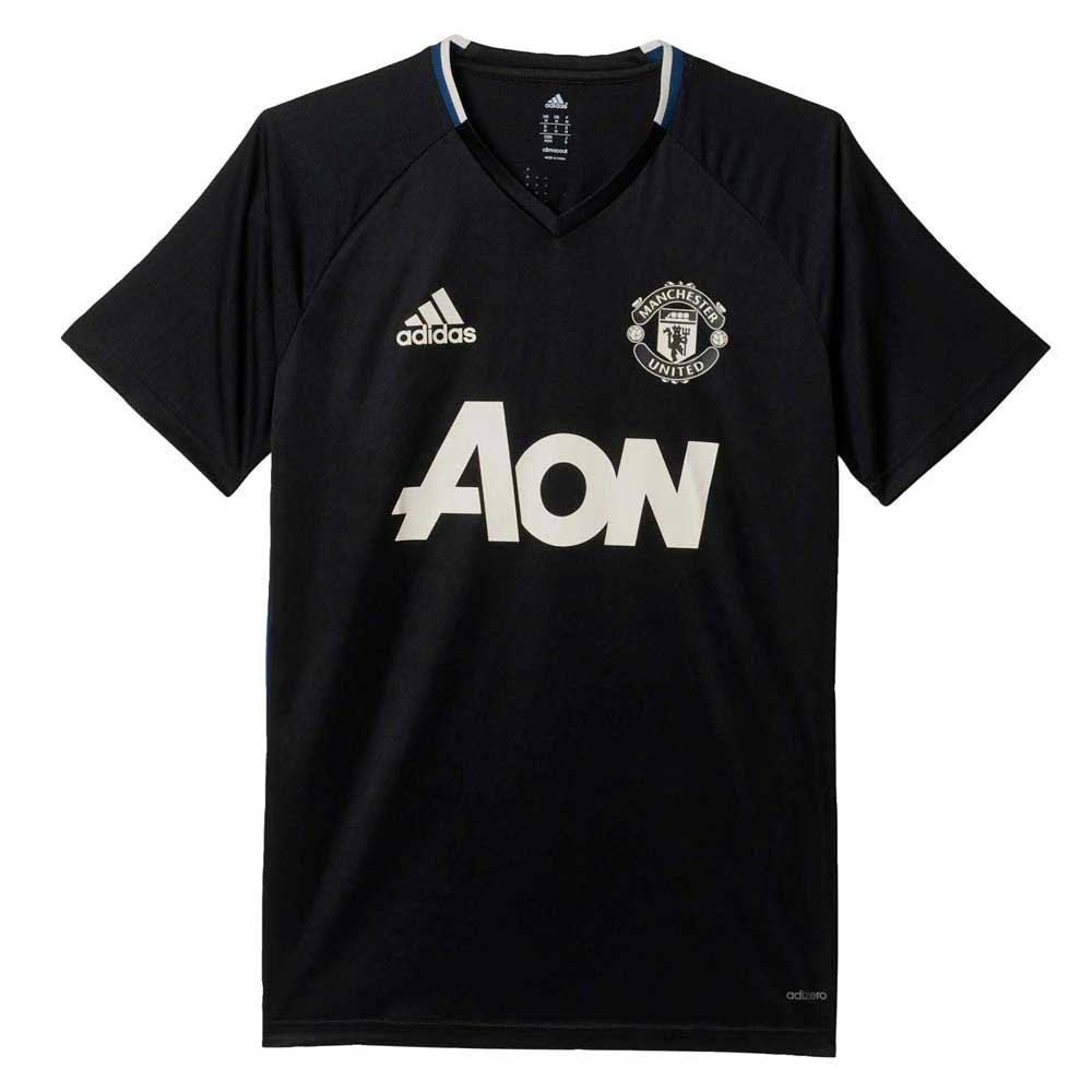 adidas Manchester United FC Training Jersey
