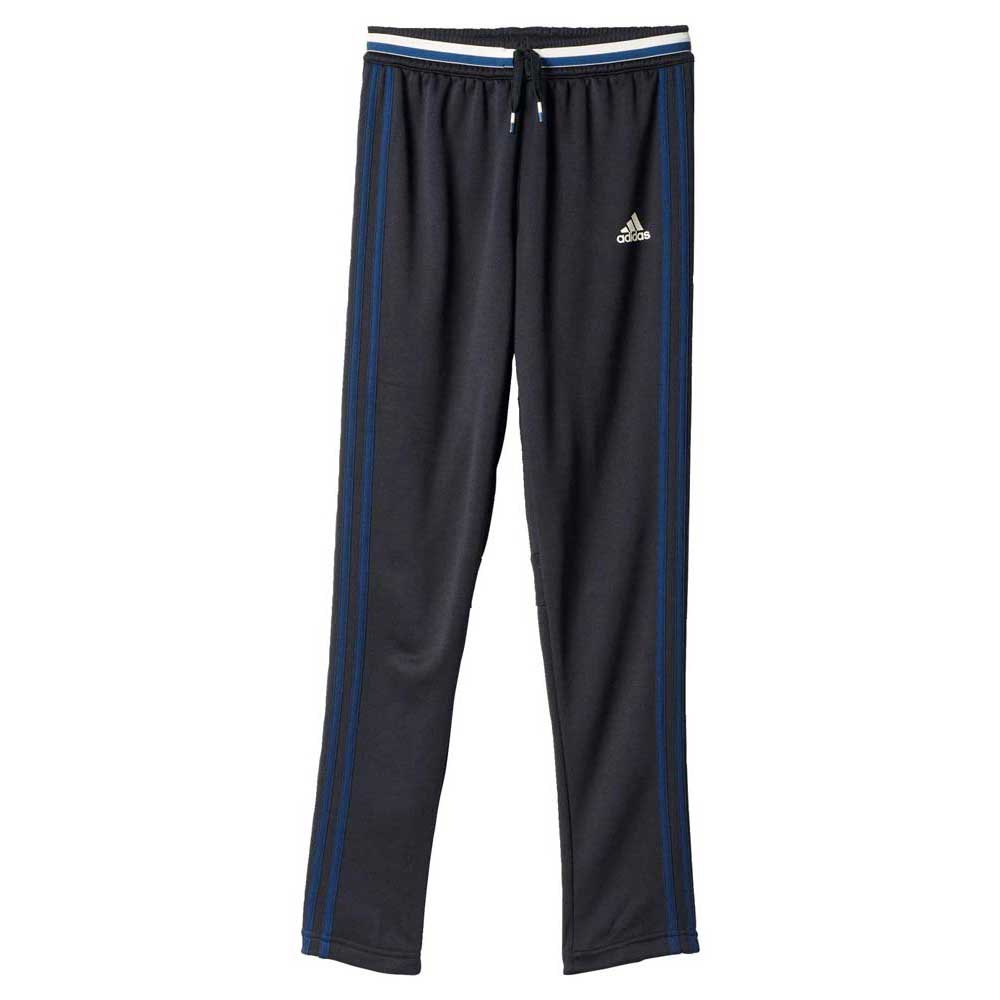 adidas Manchester United FC Training Pant Junior