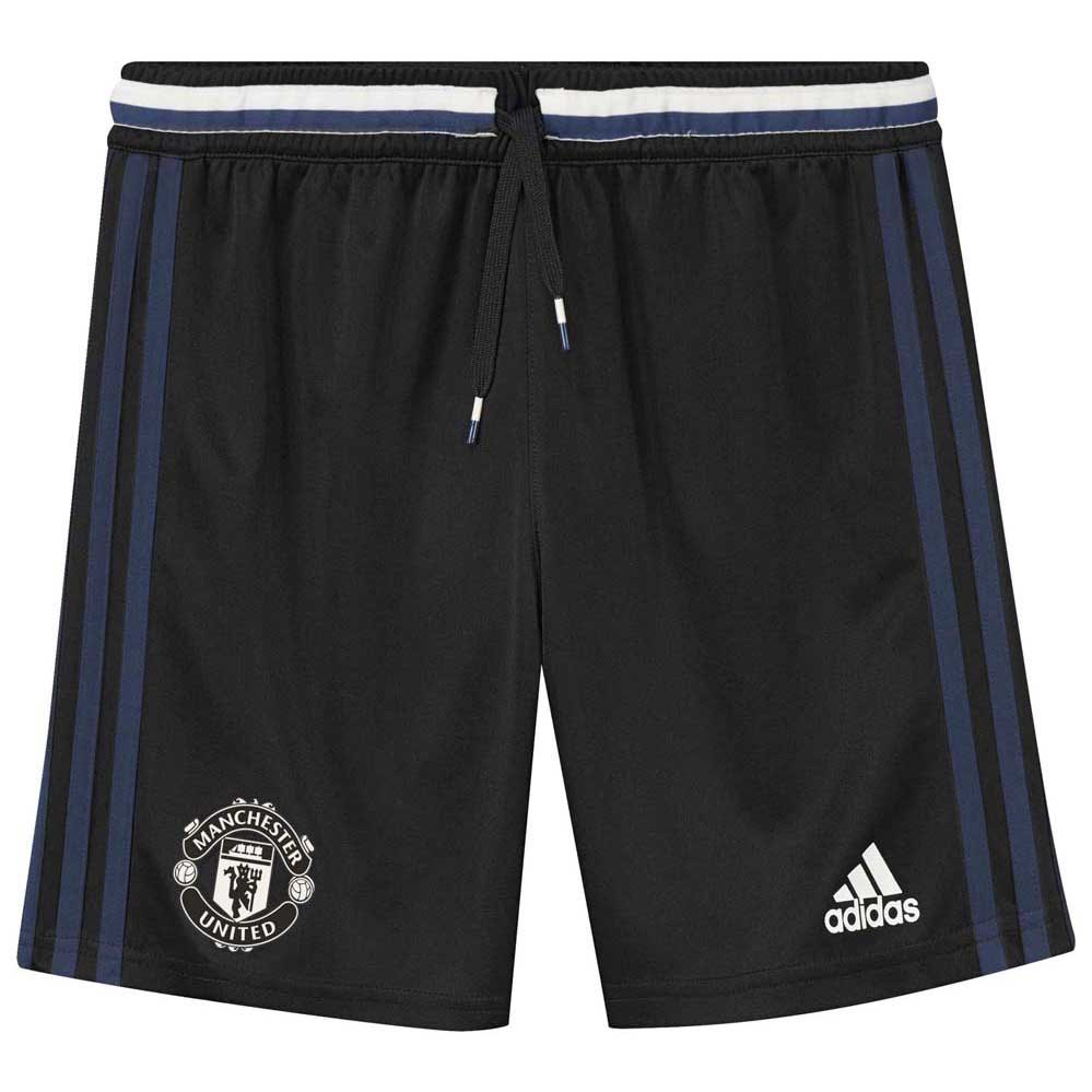 adidas Manchester United FC Training Short Junior
