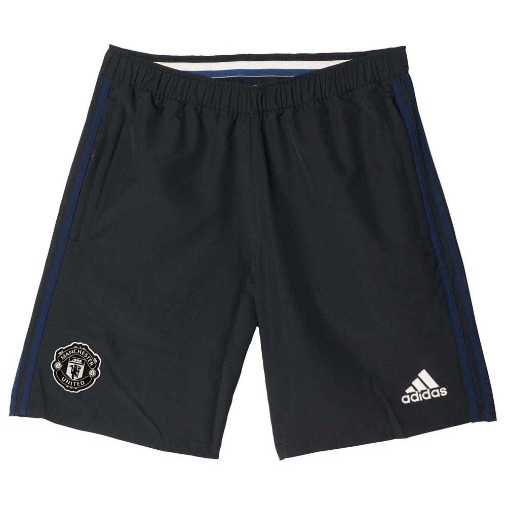 adidas Manchester United FC Woven Short