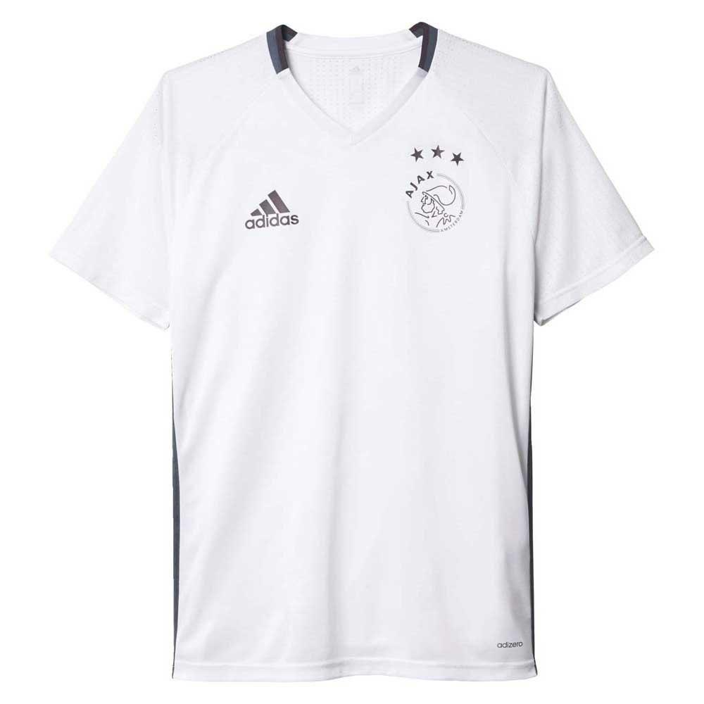 56618e2a902 adidas Ajax Training Jersey kup i oferty, Goalinn Piłka nożna