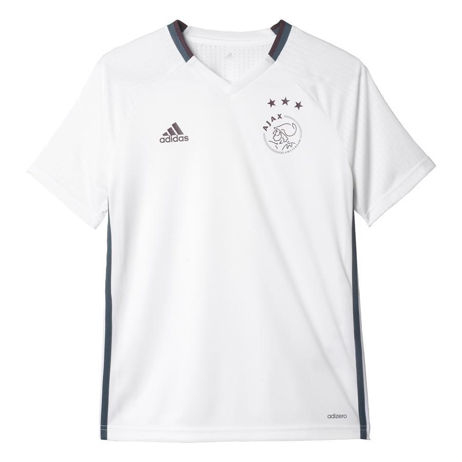 b029821821e adidas Ajax Training Jersey Junior, Goalinn Клубыфутбольные