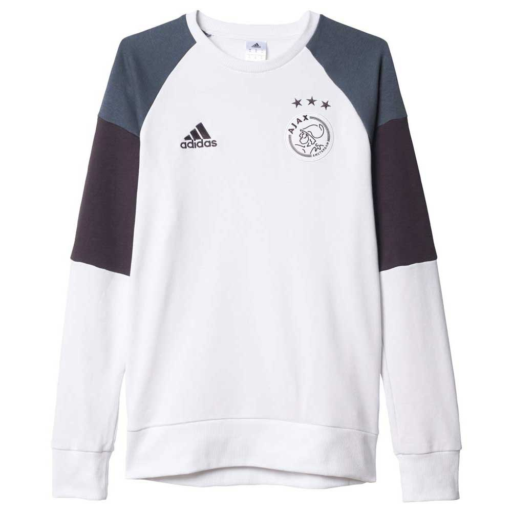 adidas Ajax Sweater Top