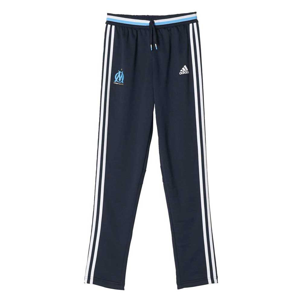adidas Olympique Marseille Training Pant Junior P