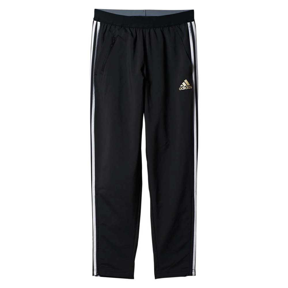 adidas Ufb Woven Pant Tapered
