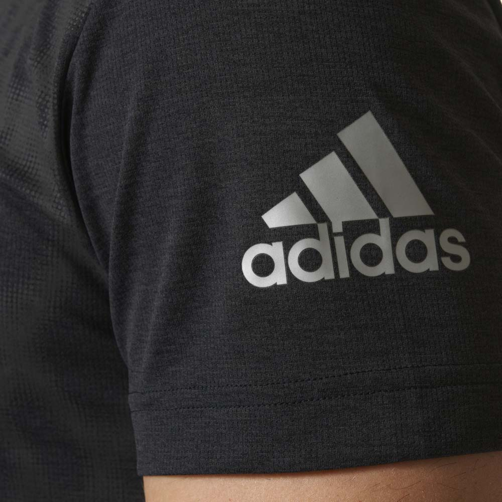 adidas Messi Climachill Jersey buy and offers on Goalinn 87b1b9b29