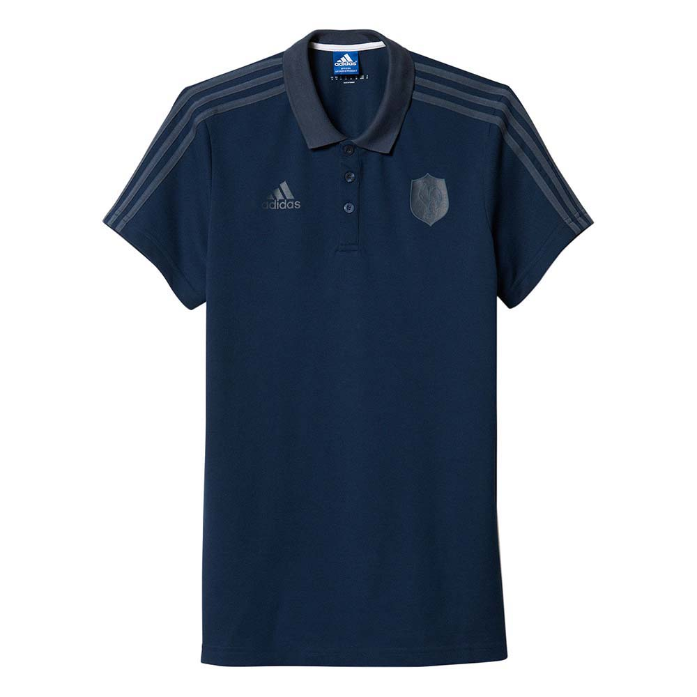 adidas FFR Essential Polo
