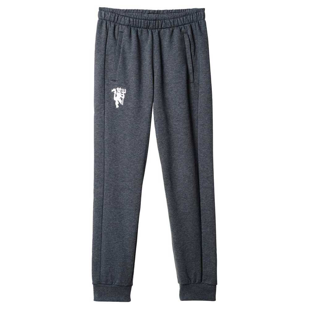 adidas Manchester United FC Bst Sweat Pant