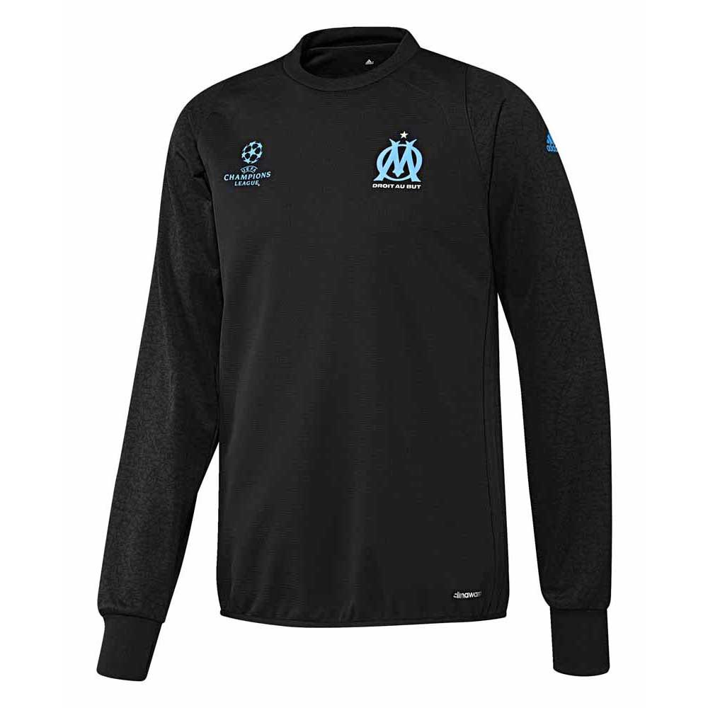adidas Olympique Marseille Eu Training Top