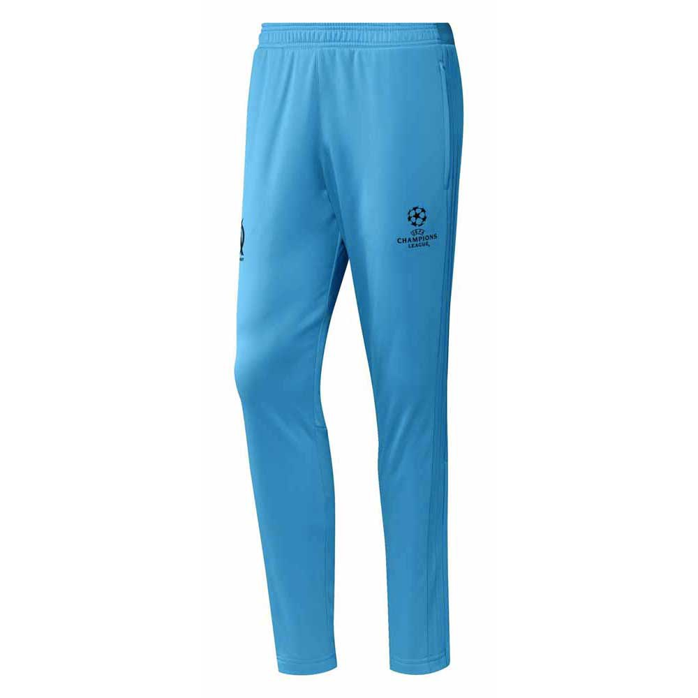 adidas Olympique Marseille Eu Training Pant