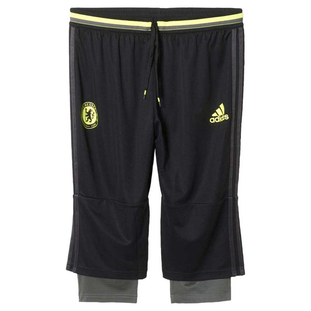 adidas Chelsea FC Pirate Pant