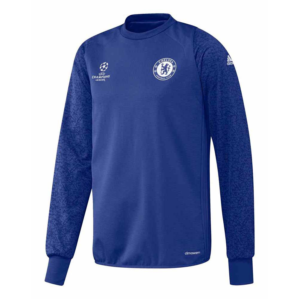 adidas Chelsea FC Eu Training Top