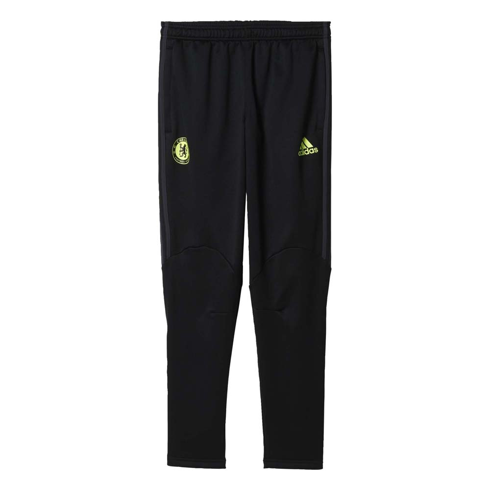 adidas Chelsea FC Pre Pant