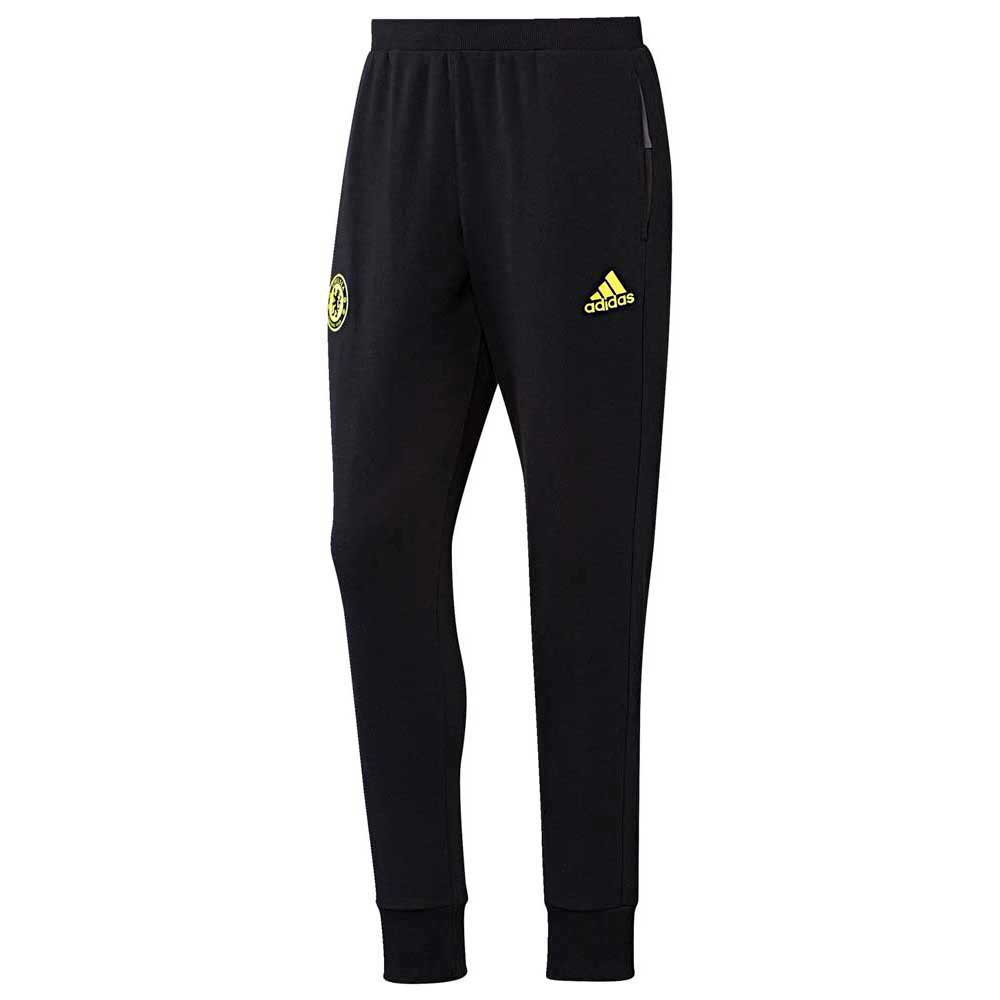 adidas Chelsea FC Sweat Pant Co