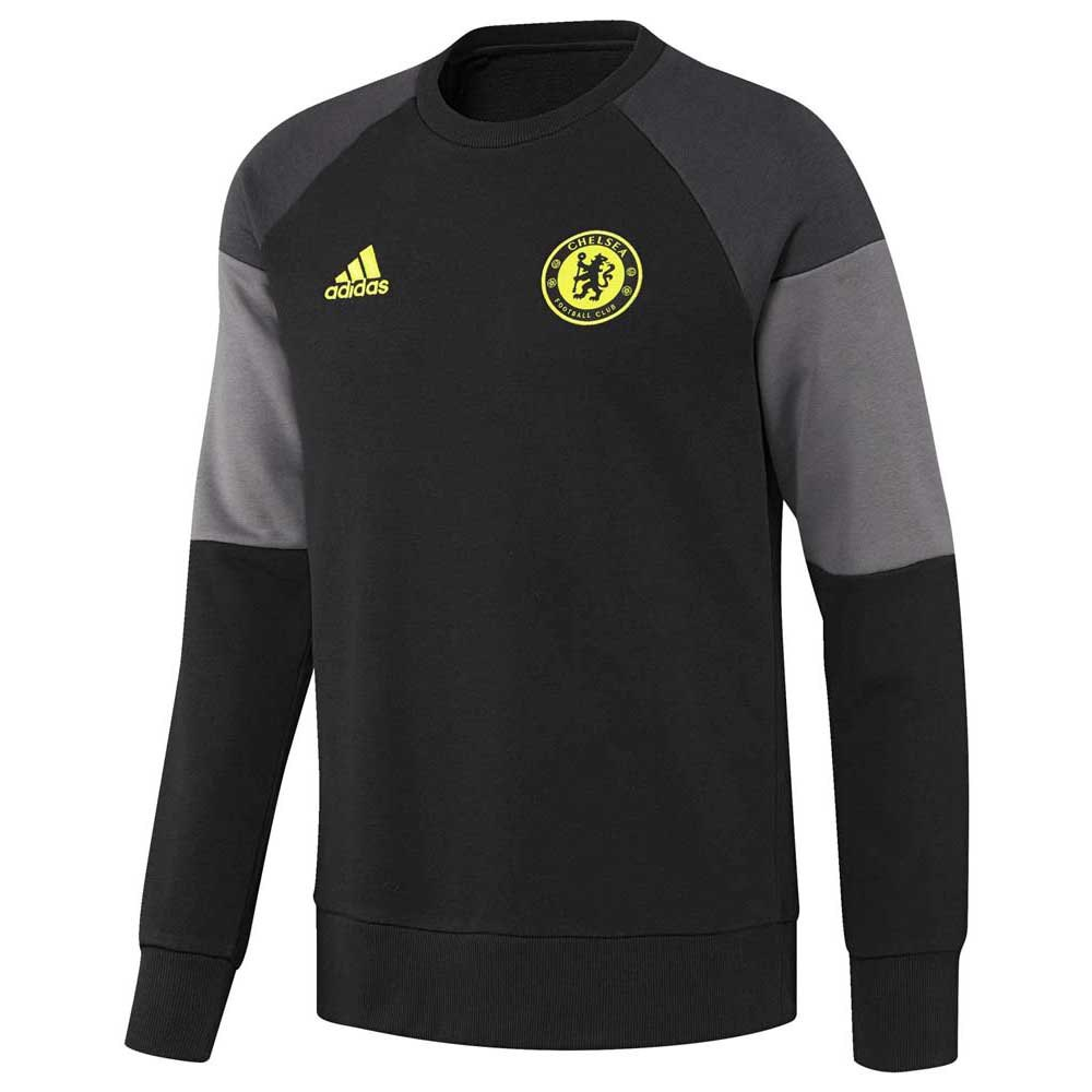 adidas Chelsea FC Sweater Top