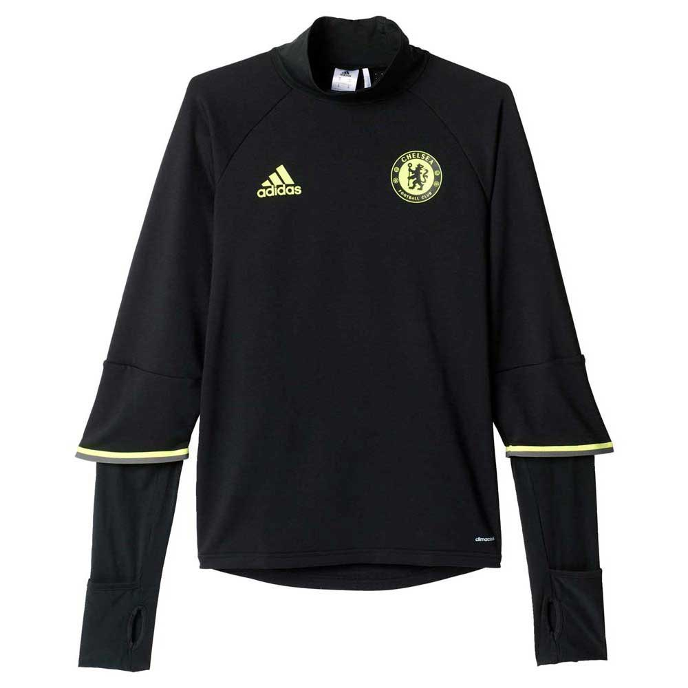 adidas Chelsea FC Training Top