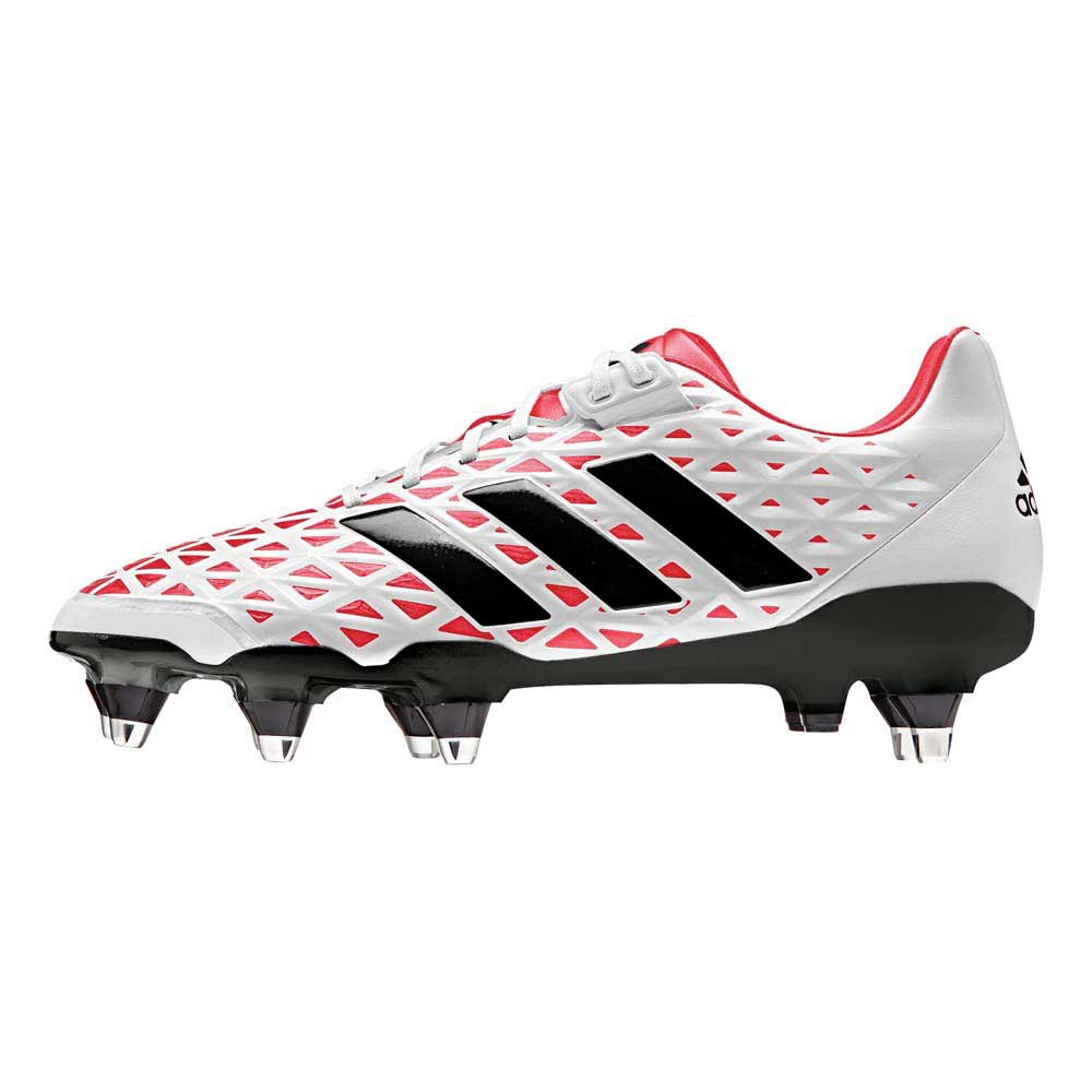 official photos 1f969 7f5f0 adidas Adipower Kakari SG buy and offers on Goalinn