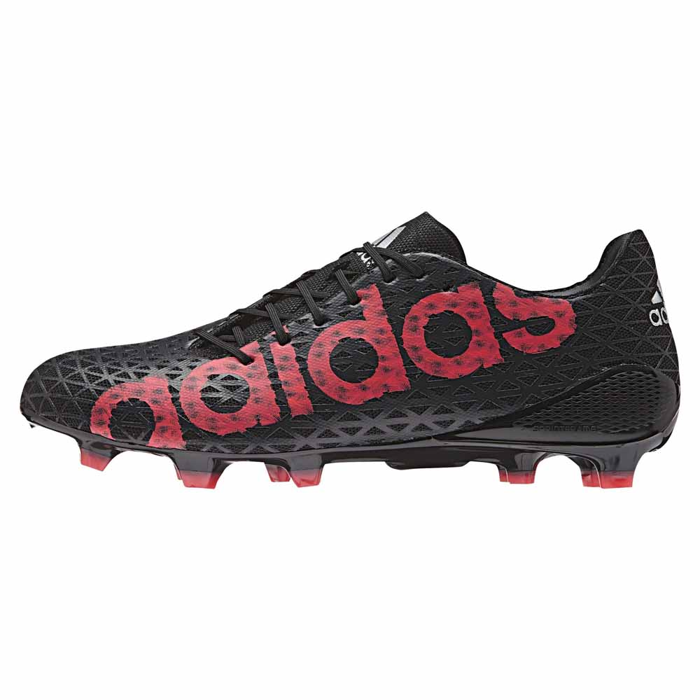 online store e9a4c 259dc adidas Crazyquick Malice FG buy and offers on Goalinn