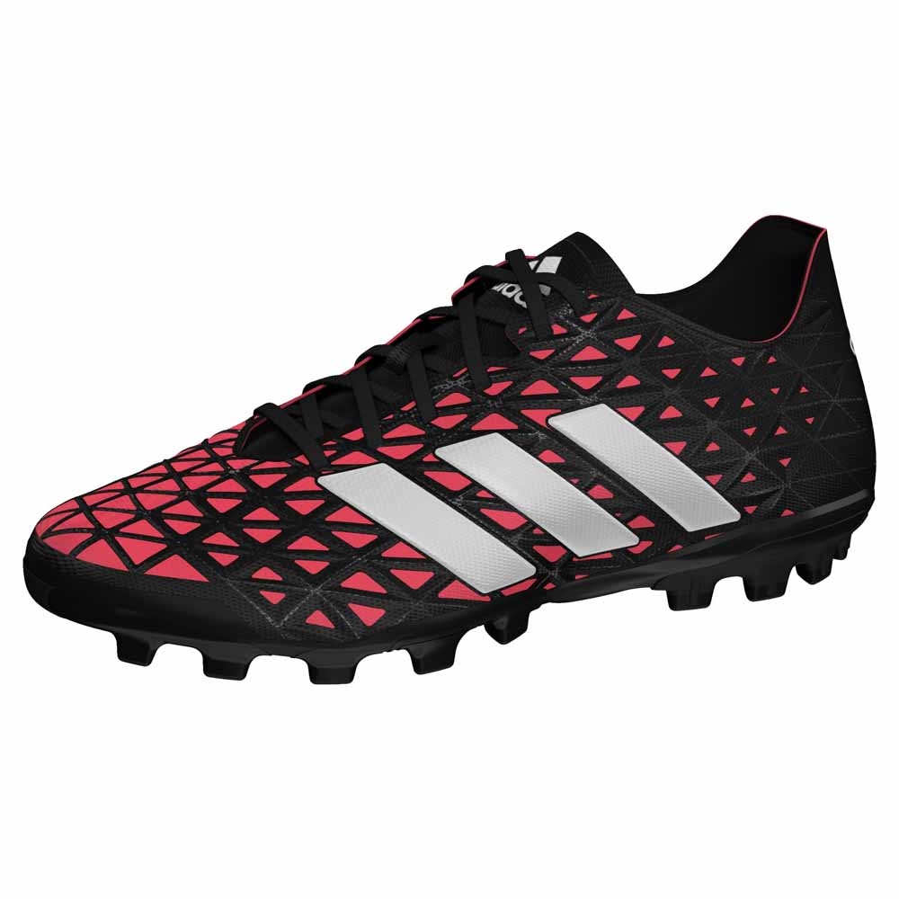 the latest 621d1 d727c adidas Kakari Light AG