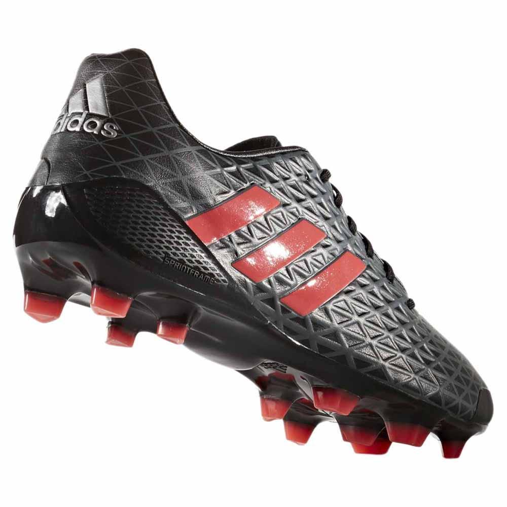 premium selection dc6f9 372a0 ... sale adidas predator malice fg 6354d 3af0c