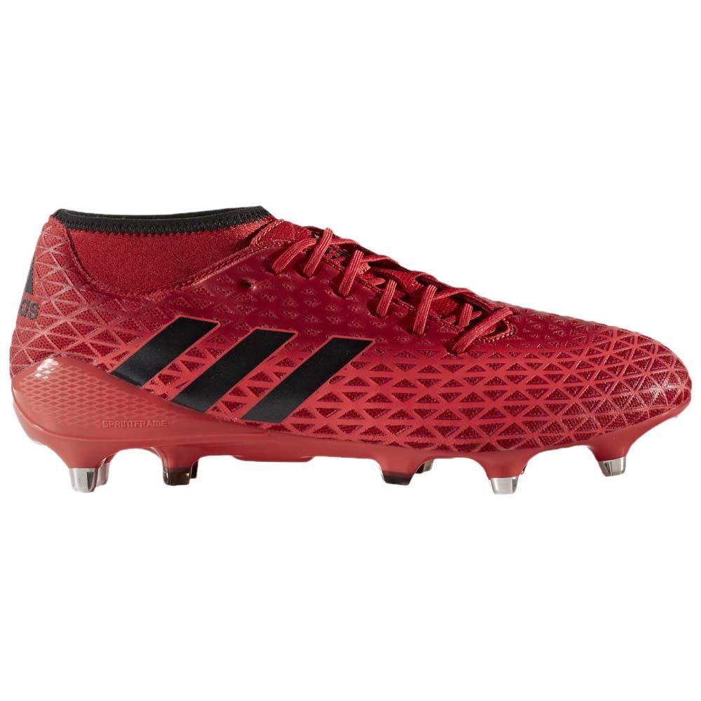 Acheter Adidas Malice Sur Sg Et Adizero Offres Goalinn HWEDe29IY